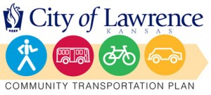 lawrence transpo plan