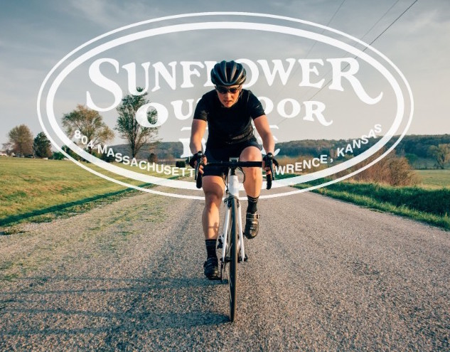 Sunflower Outdoor Sports | Lawrence, KS